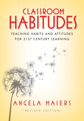 Habitaudes By Maiers, Angela